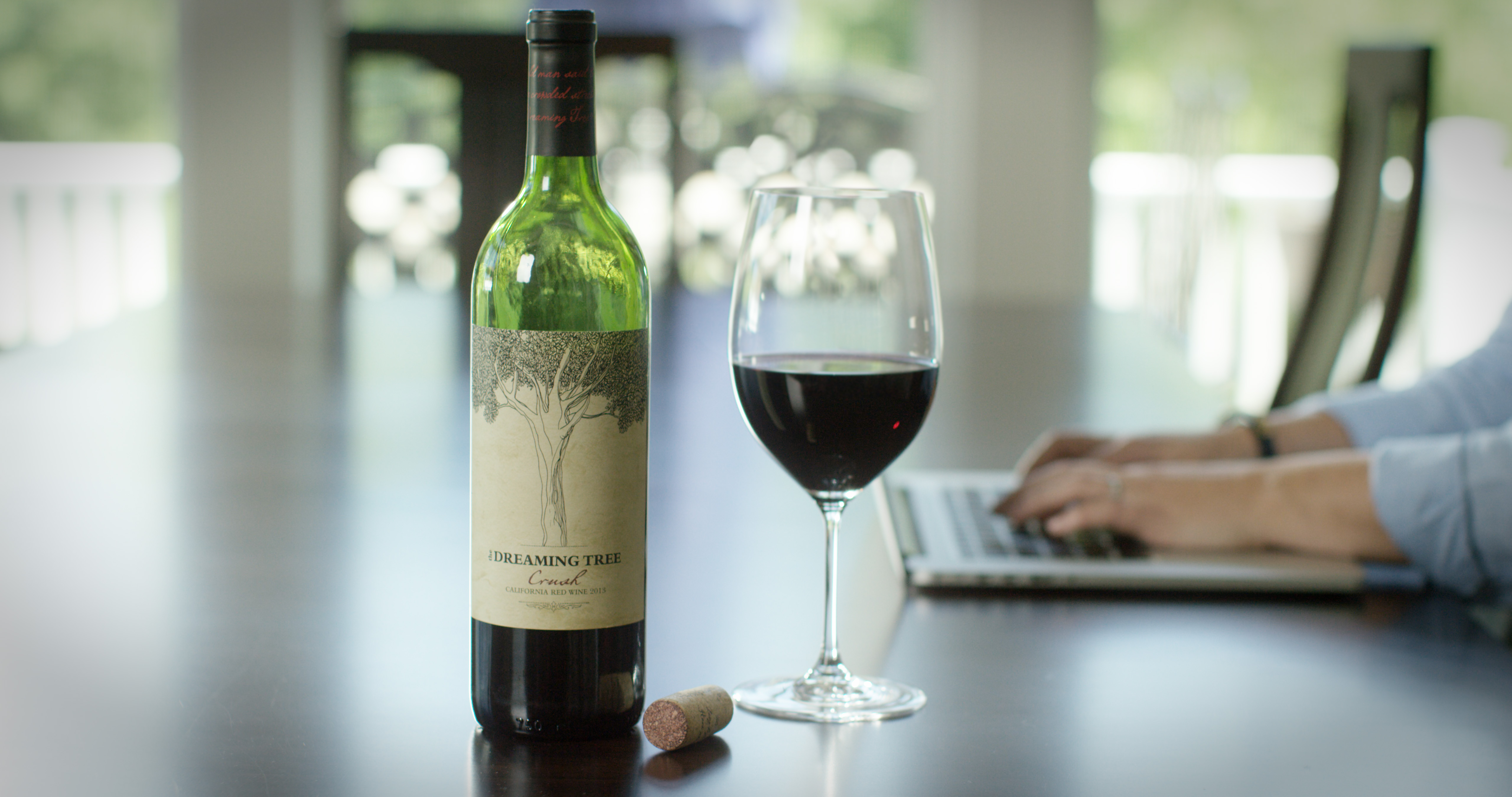 Constellation Brands | Premium Beer, Wine and Spirits